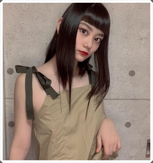 [恋ステ2020夏]ここあ(中心愛)の中学や高校は?KIZZYのダンサー?3