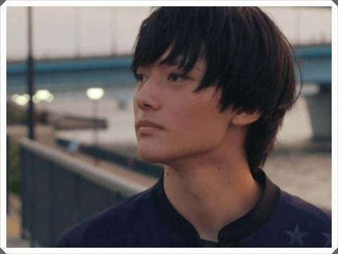 オオカミくん/かいと(Kaito)の父親はミスチル桜井!?母親や兄弟は?4