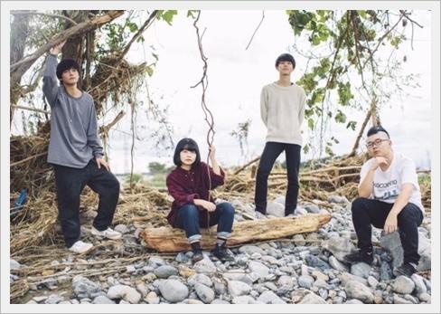 桜井海音(カイト/オオカミくん)精神病の病気の噂は本当?バンドは?3