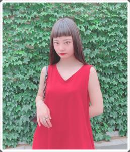 [恋ステ2020夏]ここあ(中心愛)の中学や高校は?KIZZYのダンサー?1