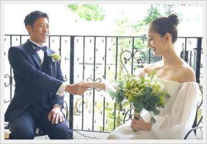 [いきなりマリッジ4]アキオ(沢田明男)の年収は?インスタがエモい!3