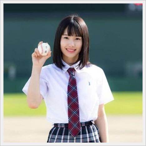 上野さくら(恋ステ)の出身高校はどこ?中学校は?部活は何してる?3