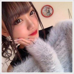 恋ステ/さこ(有路紗子)の目は整形で眼帯?イメチェンして清楚系?3