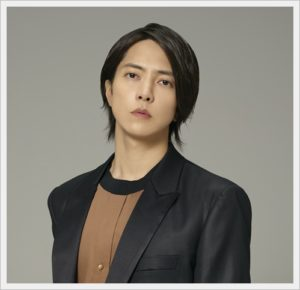 山下智久がジャニーズ退所後ハリウッドデビュー決定!?出演映画は?4
